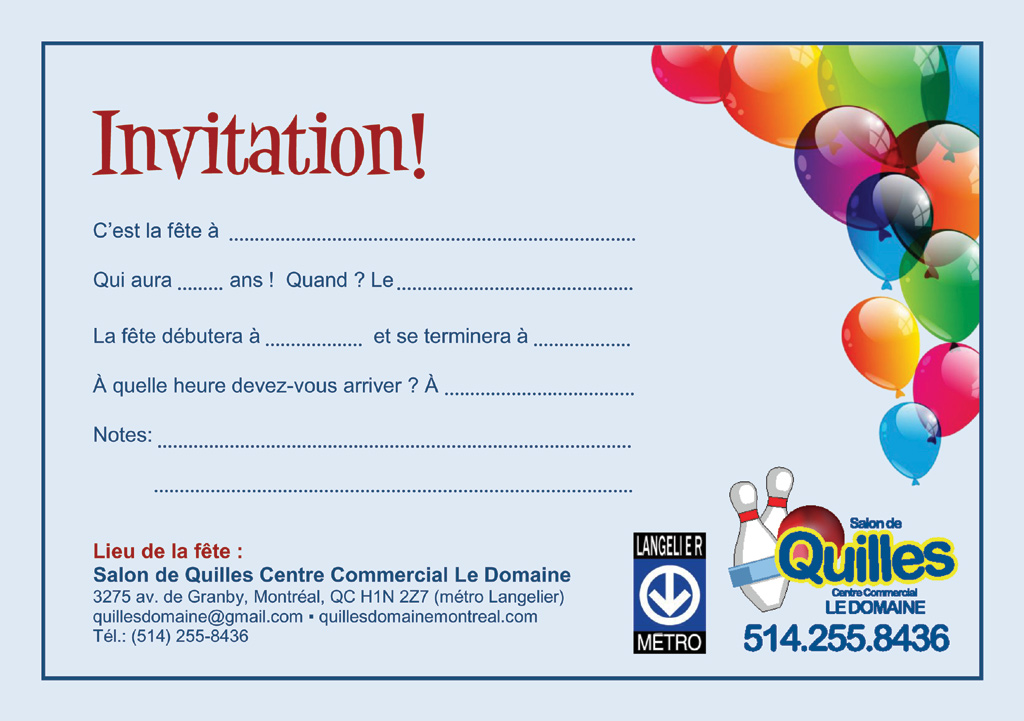 Carte-Invitation-Fetes-enfa