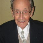 M.Henri Desrosiers 102 ans 8 mois Wow