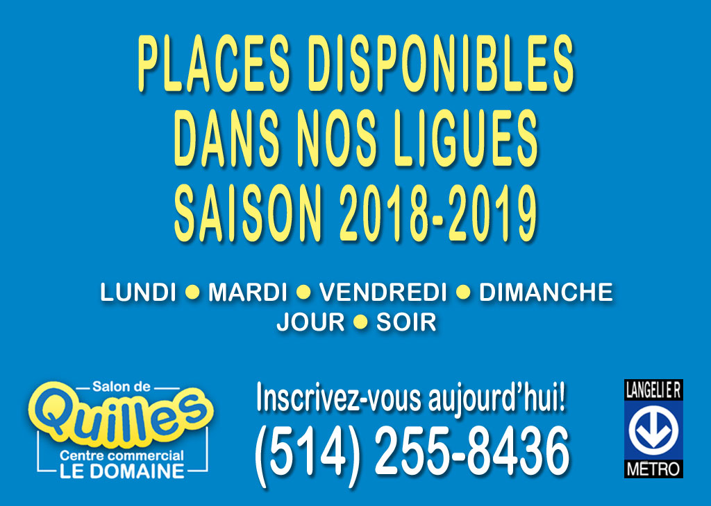Popup-Ligues-2018-2019