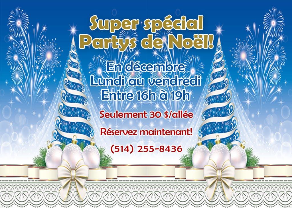 Special-Partys-Noel-popup