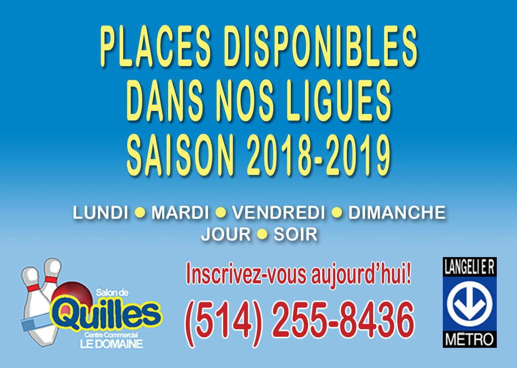 Popup-Ligues-2018-2019-2