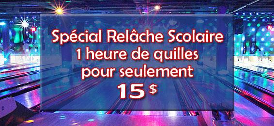 Relache Unev2